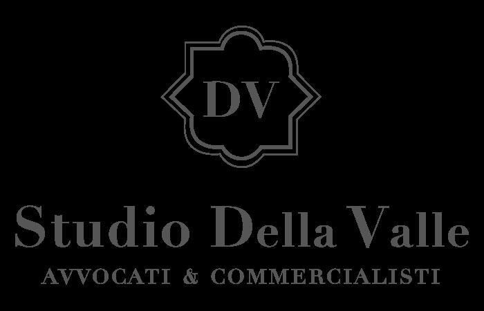 Studio Della Valle